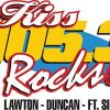 listen_radio.php?city=midland&radio=46808-kiss-rocks