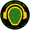 listen_radio.php?city=midland&radio=837-celtic-rock-radio