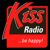 listen_radio.php?city=cheyenne&radio=9315-radio-kiss