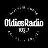 listen_radio.php?city=cheyenne&radio=9331-oldies-radio