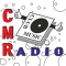 listen_radio.php?radio=9226-club-music-radio-folk