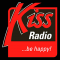 listen_radio.php?city=&radio=9315-radio-kiss