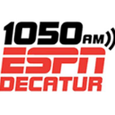 1050 ESPN Decatur