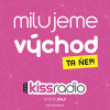 listen_radio.php?country=french-polynesia&radio=14639-radio-kiss