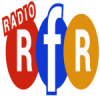 listen_radio.php?country=french-polynesia&radio=49198-radio-rfr-frequence-retro