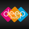 listen_radio.php?country=united-states&radio=49264-deep-radio-bulgaria