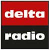 listen_radio.php?country=french-polynesia&radio=768-delta-radio
